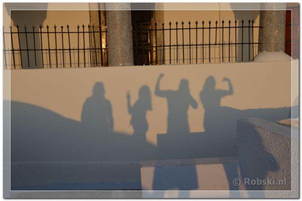 2013-santorini-website-23D6591209-5B11-C049-071E-63B66B9F800B.jpg