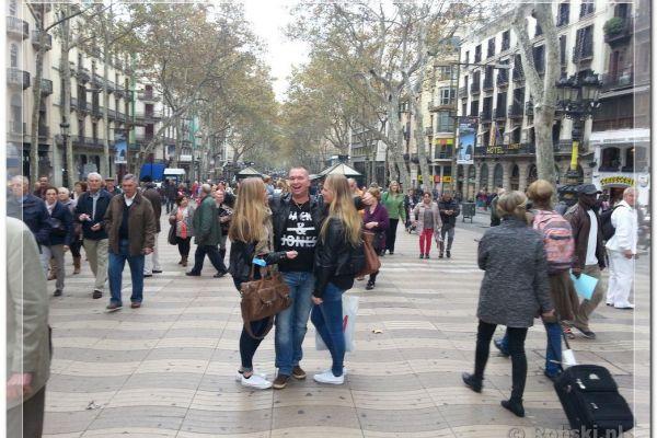2014-barcelona-1809F88AE7-921D-6C5D-E726-694E89E3E5EE.jpg