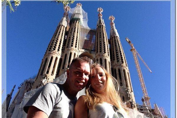 2014-barcelona-30532F1625-0E38-FDFA-BB23-4C8092385132.jpg