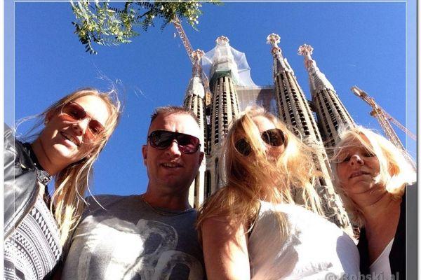 2014-barcelona-310DB458E8-427A-0DD9-9BF8-039D84A3DF22.jpg