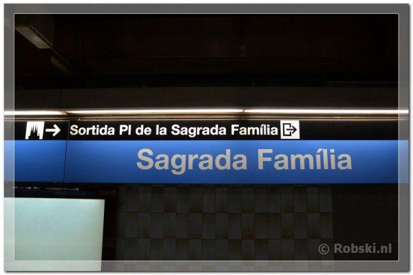 2014-barcelona-38DFD55EDC-2552-5D51-D2E5-ACE0EC74A6DD.jpg