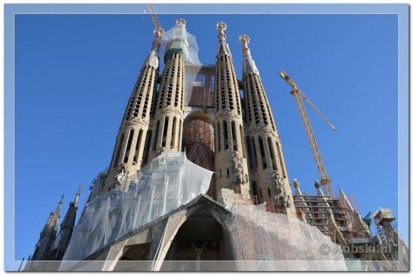 2014-barcelona-393678970A-725C-EB5E-FD54-1643D14E67A5.jpg
