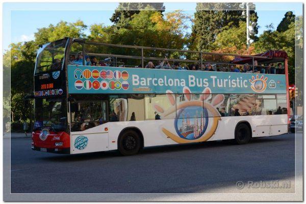 2014-barcelona-410DA2BBE0-22E3-03AA-9711-0E0A831F926B.jpg