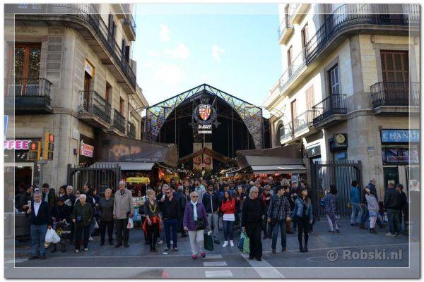 2014-barcelona-4786B2BDD5-9E3B-FC17-BF6A-C7FA6BFB15DC.jpg