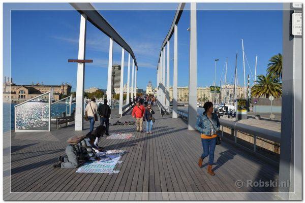 2014-barcelona-85FB856EB9-E617-7582-E494-650936977CC6.jpg