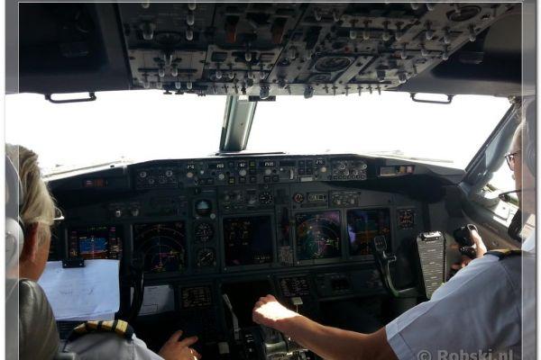 2014-08-kreta-004E0EF67C3-A3F4-06BE-E6A5-E9B15903A9FF.jpg