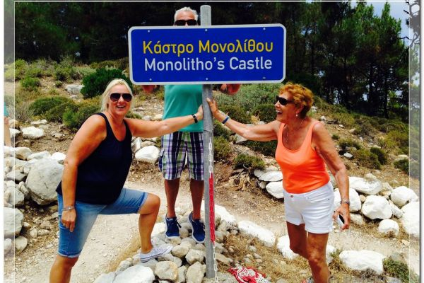 2015-06-rhodos-kreta-alles-2056ABA78E0-A132-1021-A664-F56563F1D469.jpg