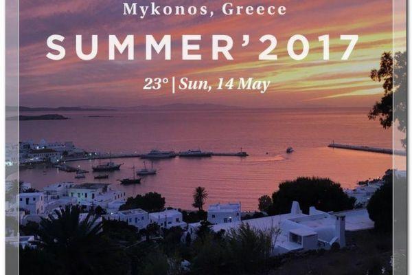 2017-05-mykonos-paros-083A8DBCE21-8846-C801-99AA-149E47BF65A8.jpg