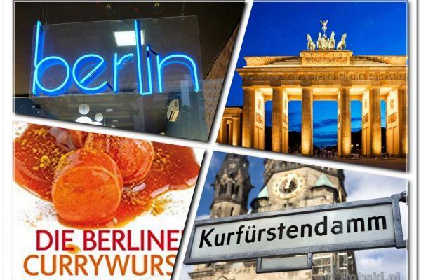 2017-11-berlijn-melissa-001A7408050-EC27-BD47-DBBE-33436B3323B9.jpg