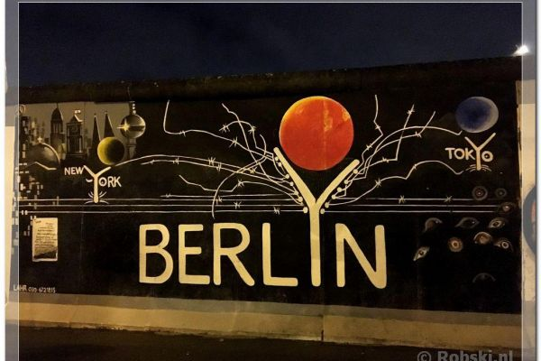 2017-11-berlijn-melissa-030B9FC42A7-99DF-FEC0-BAF0-1AB8CB97BB99.jpg