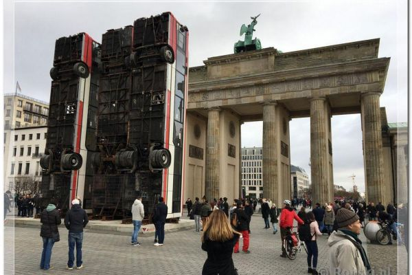 2017-11-berlijn-melissa-061EF90923E-9F87-BBFD-E757-5A12B1A7B3A9.jpg