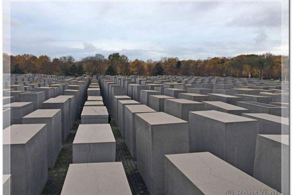 2017-11-berlijn-melissa-1149F2842E0-F09C-C03D-C683-326F3CBA956B.jpg