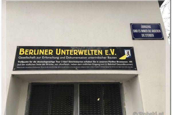 2017-11-berlijn-melissa-386D0E022EE-BDB8-92C8-189B-96E6C74391EB.jpg