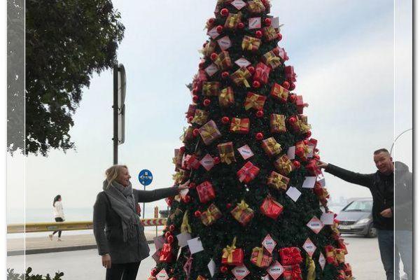thessaloniki-2018-12-0082C75B724-AFF2-01CA-DA1C-28A5A131283B.jpg