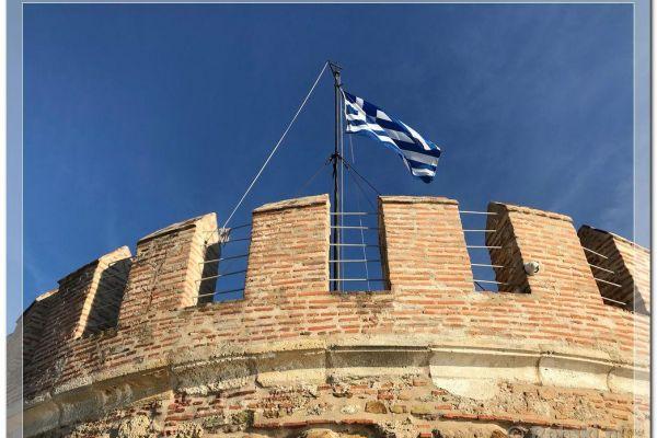 thessaloniki-2018-12-0567A88D9E0-1277-D476-4B08-3C7D025082E5.jpg