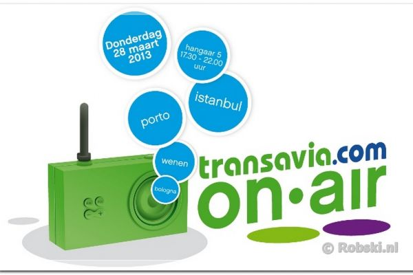 2013-kei-transavia-048D5087805-E9AD-0AB3-1203-0C01A06DE4E9.jpg