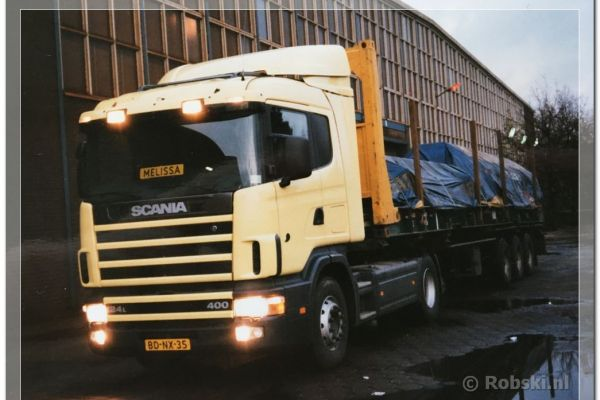 1998-robski-scanias-0025f28e70b-763a-afd6-aff3-1bd28656ba934C9AA8BF-A154-673E-BAD1-FF0DA47247B5.jpg