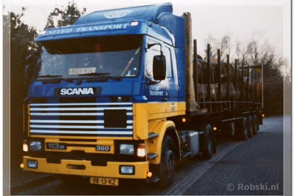 1998-robski-scanias-010565a47eb-4dbe-71d9-2088-81892674ed66BBF1EF23-5E0B-D8E0-A606-6B3AC76590FA.jpg