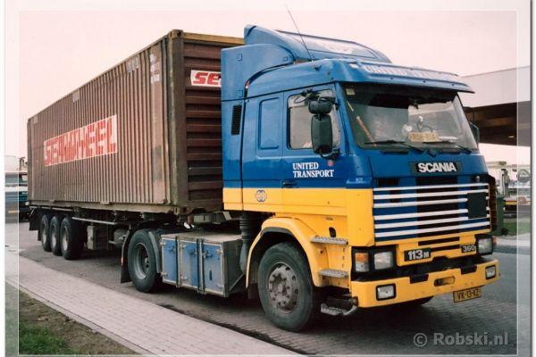 1998-robski-scanias-0128d9d4fd0-2aab-0615-0202-d8437748e240C59F23C7-D7C6-DC4E-C26D-9589D0626694.jpg