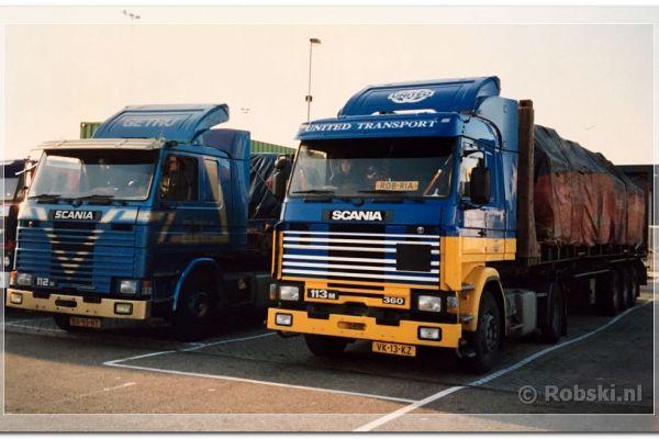 1998-robski-scanias-01311faddde-a6c9-1d1c-37ea-0893ca7eecc64C27932D-D481-07D6-671B-1F3D3D356834.jpg