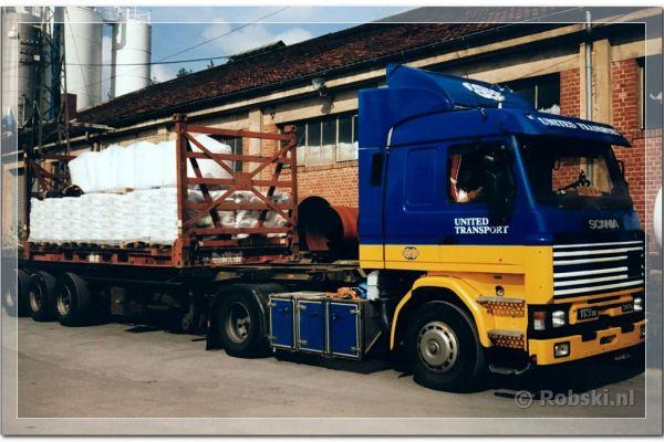 1998-robski-scanias-014cc2646fd-377c-eba9-1b7a-19b62ee385d9AB726FFE-B057-C4EC-8D41-1C58C1A3E245.jpg