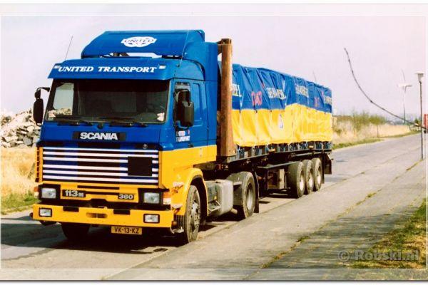 1998-robski-scanias-015dba47690-d8c7-4c87-746d-cb59241f416e0B623A2E-3C4C-6980-C2DB-F2C5F65EE510.jpg