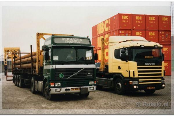 1998-robski-scanias-01921fdbf6c-98a6-297f-461b-e16930416e6bF3DC12E9-7A3D-46ED-C93E-11C63B3F889C.jpg
