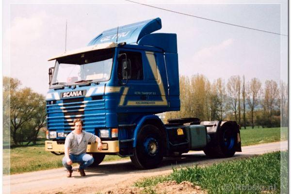 1998-robski-scanias-021abd5eb8a-0eb6-908c-0850-33e142a3fbbcD162F24B-CD08-76B5-B6DA-1FCAE0BA9736.jpg