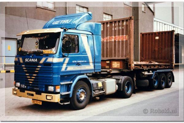 1998-robski-scanias-024a21318e4-9058-10ad-97f4-83934ef9809c7174C30C-98E2-E94E-4D1A-41EBEDD5B2F8.jpg