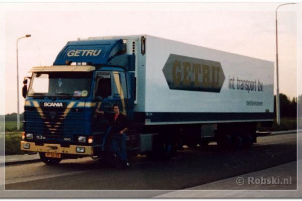 1998-robski-scanias-02661516013-6c32-b196-0481-6bb0d10ff3d276D4478F-F02E-FF33-1FDD-F263AAC79EAD.jpg