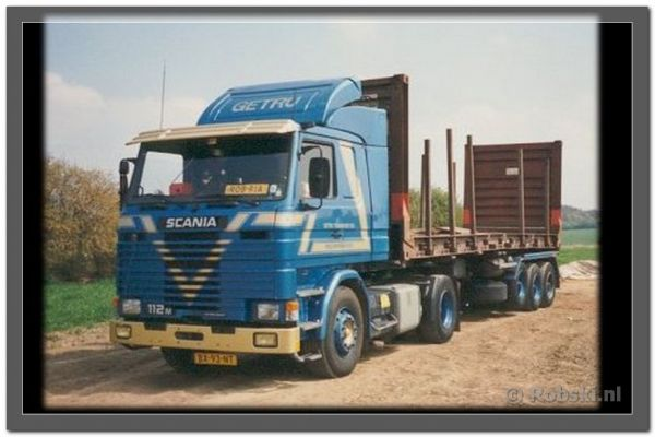 bx00315A9997E-CAA1-547A-2FB4-520BF525CE26.jpg