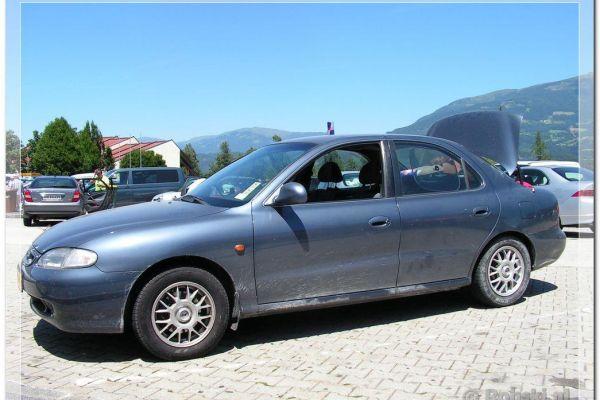 2006-italie-19313F1F269-FCF7-48BD-FD54-ED5367F323D1.jpg