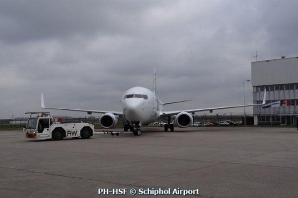 ph-hsf-18-04-2012-05641AF2D0F-83EF-9C72-8057-B4006018750D.jpg