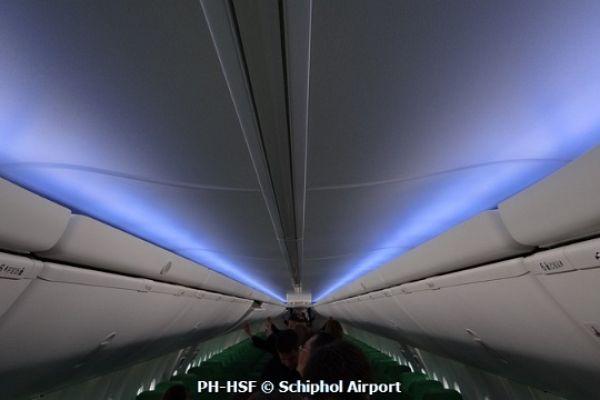 ph-hsf-18-04-2012-103485408BF-DB66-5C14-AC31-40CF1F2233EA.jpg