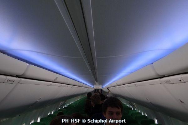 ph-hsf-18-04-2012-1044E513452-3D13-8180-91DE-E506C8C5D5E2.jpg