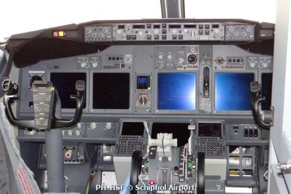 ph-hsf-18-04-2012-1088D3E3CB3-3344-FD8F-A6BC-4353BAD809E3.jpg