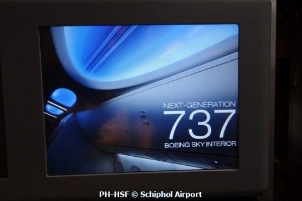 ph-hsf-19-04-2012-0107E70EEC9-1357-F59E-0A80-ECA794C64677.jpg