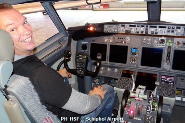 ph-hsf-19-04-2012-01211BCA0C4-49DB-72C9-E032-FFB7781DA46A.jpg