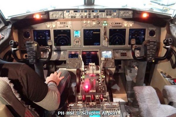 ph-hsf-19-04-2012-01703A0B408-006B-1F7B-836F-746F0FF004F9.jpg