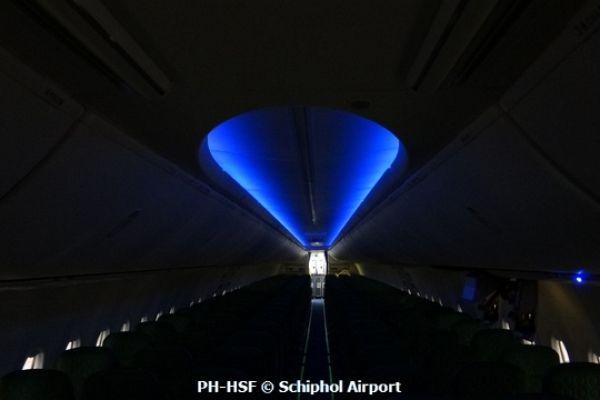 ph-hsf-19-04-2012-033D38B3423-120F-830C-11A8-5B70EABE2C12.jpg