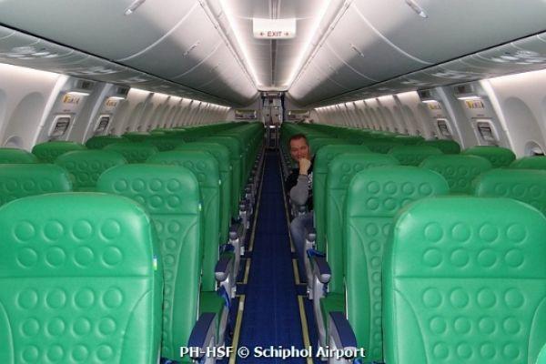 ph-hsf-19-04-2012-03679995232-8B06-A296-47EC-45B4BC539D05.jpg