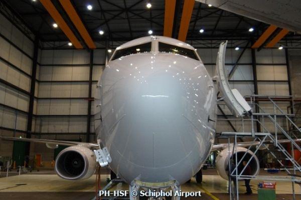 ph-hsf-19-04-2012-049E88B54A0-370D-F0C6-0123-D847AF919A01.jpg
