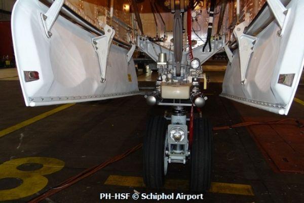 ph-hsf-19-04-2012-05083E22F96-91AD-1898-F7FB-FE31D3BB906E.jpg