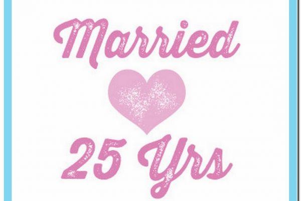 2017-07-25jaar-getrouwd-001BF16A687-829B-42CF-FD17-D524A2CC1D88.jpg