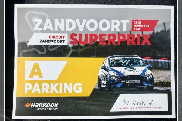 2020-08-22-circuit-zandvoort-001AC282CA1-97DC-25C9-54CE-711501B20414.jpg