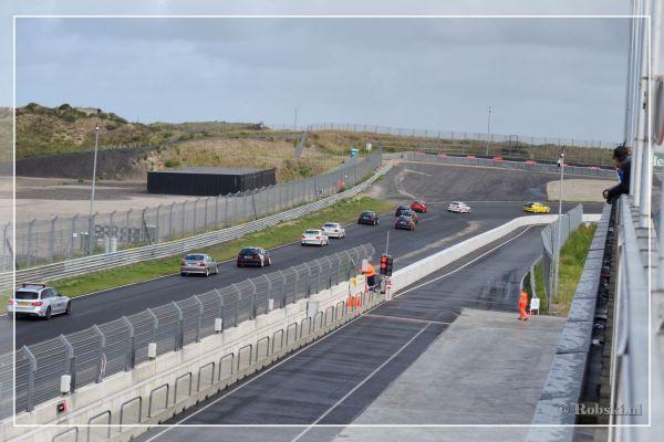 2020-08-22-circuit-zandvoort-0726FAB0CE1-3AD4-3BC0-5238-5923D217CDEE.jpg