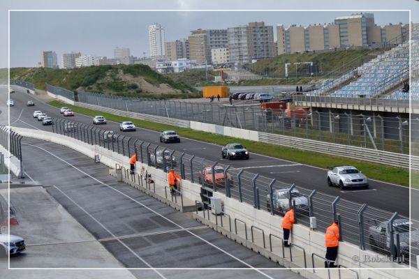 2020-08-22-circuit-zandvoort-07894E1A39E-9641-04CA-B05B-FC569DE272F0.jpg