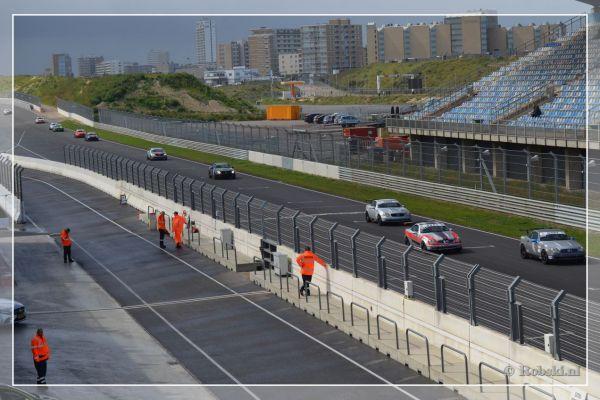 2020-08-22-circuit-zandvoort-090ABBA6913-4BE7-9528-54B9-97ADDE3D3184.jpg