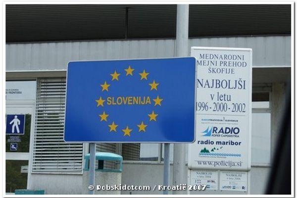 12-slovenia7AD84C03-9398-3BBE-5187-39208DD9F005.jpg