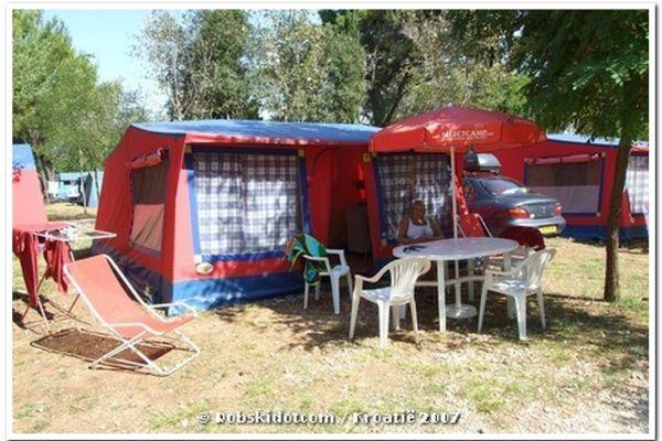 15-kroati-00016FF06F16D-773E-5941-23B1-AEB0917C85C4.jpg